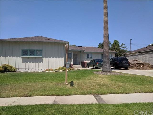 1345 Winston Court, Upland, CA 91786 (#CV19166617) :: Z Team OC Real Estate