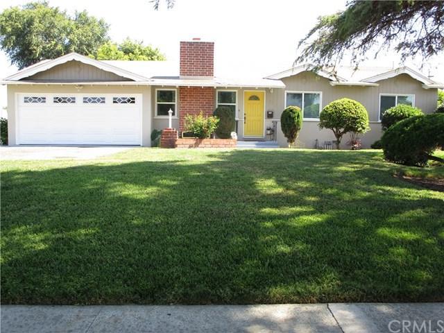 3104 W Ball Road, Anaheim, CA 92804 (#PW19169070) :: RE/MAX Masters