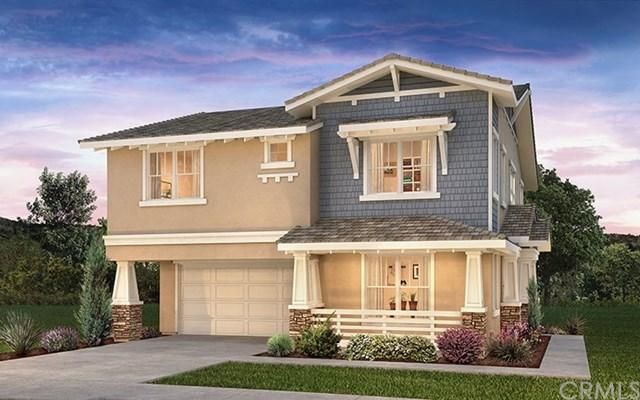 13869 Old Mill Ave, Chino, CA 91708 (#CV19169092) :: California Realty Experts