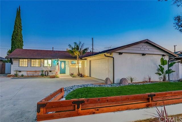 1566 W Crone Avenue, Anaheim, CA 92802 (#PW19167650) :: RE/MAX Masters