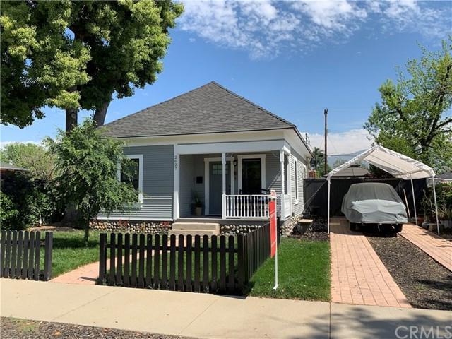 2627 Bonita Avenue, La Verne, CA 91750 (#CV19165917) :: Cal American Realty