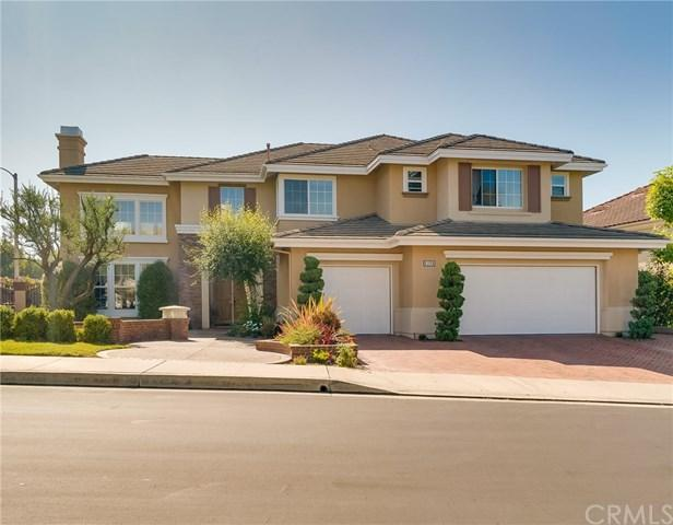 2225 N Timbergrove Road, Orange, CA 92867 (#TR19169116) :: Allison James Estates and Homes