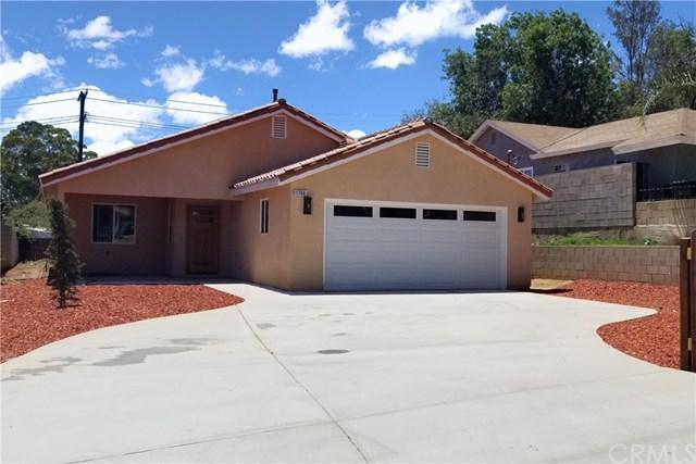 11748 Hazeldell Drive, Riverside, CA 92505 (#TR19165825) :: The Miller Group