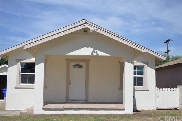 2662 N Lugo Avenue, San Bernardino, CA 92404 (#IG19169127) :: Z Team OC Real Estate