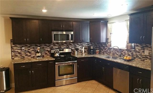 3849 S Ferntower Avenue, West Covina, CA 91792 (#MB19169143) :: RE/MAX Masters