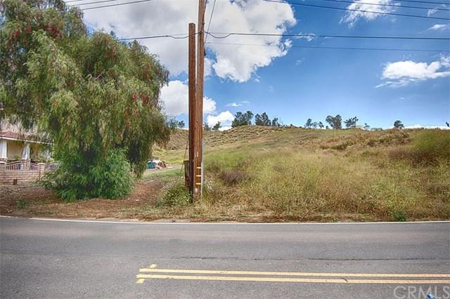 0-F Illinois Street, Lake Elsinore, CA  (#PW19169151) :: RE/MAX Empire Properties