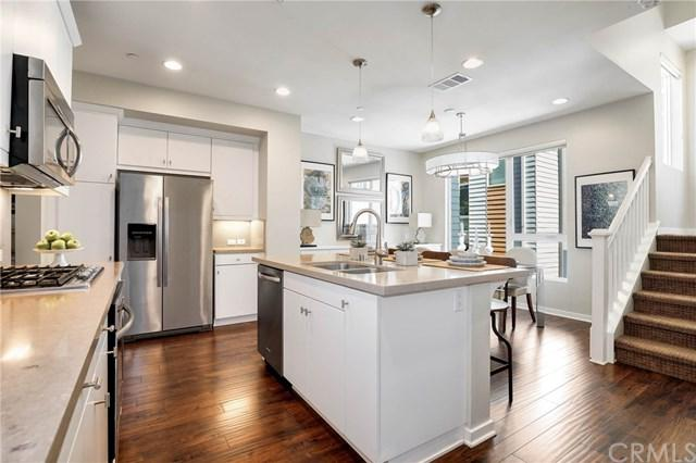 5629 Observation Lane, Hollywood, CA 90028 (#BB19165850) :: Fred Sed Group