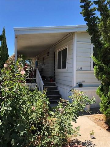 1123 Via Contento, Santa Maria, CA 93454 (#PI19169192) :: RE/MAX Parkside Real Estate