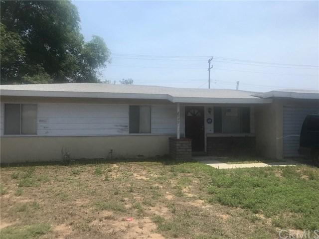 5509 Picker Street, Riverside, CA 92503 (#IV19167664) :: The Miller Group
