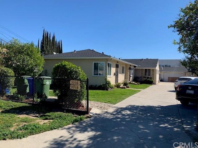 3316 Alanreed Avenue, Rosemead, CA 91770 (#SB19168075) :: California Realty Experts