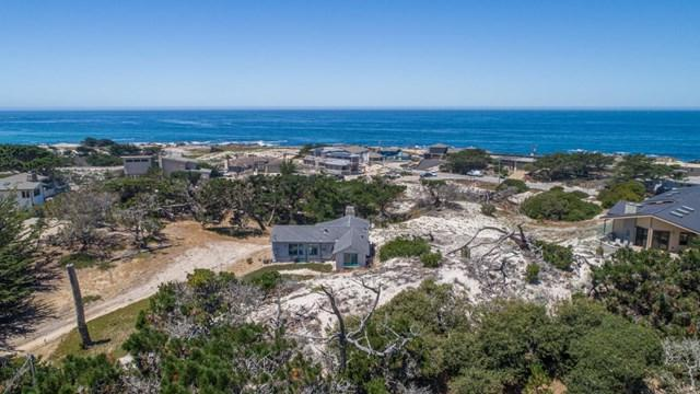 472 Asilomar Boulevard, Pacific Grove, CA 93950 (#ML81760800) :: Z Team OC Real Estate