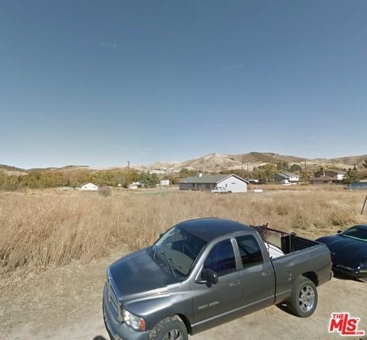 14427 Chiptree Road, Lake Elizabeth, CA 93532 (#19489654) :: Fred Sed Group