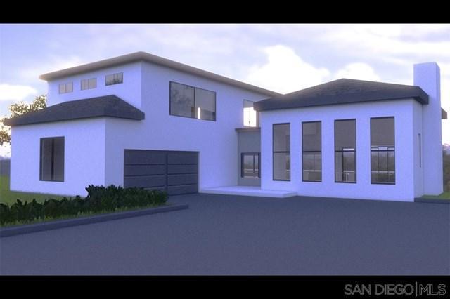 5715 Soledad Mountain Rd, La Jolla, CA 92037 (#190039307) :: Abola Real Estate Group
