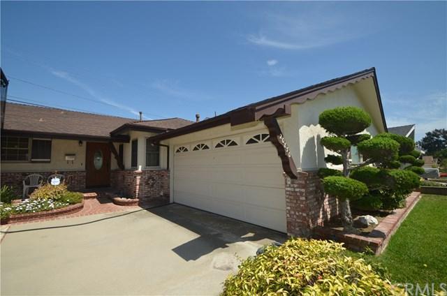 20830 Annrita Avenue, Torrance, CA 90503 (#SB19168261) :: Allison James Estates and Homes