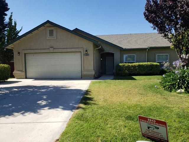1316 Sussex Court, King City, CA 93930 (#ML81760814) :: Z Team OC Real Estate