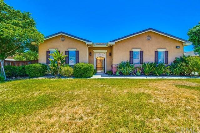 30710 Via Persiana, Lake Elsinore, CA 92530 (#SW19169101) :: RE/MAX Empire Properties