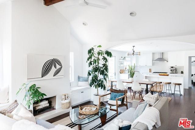 1023 Marco Place, Venice, CA 90291 (#19489426) :: Powerhouse Real Estate