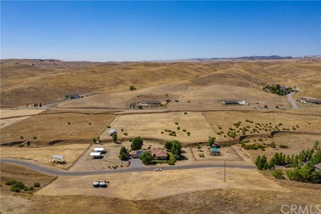 76880 Barker Road, San Miguel, CA 93451 (#NS19169205) :: Z Team OC Real Estate