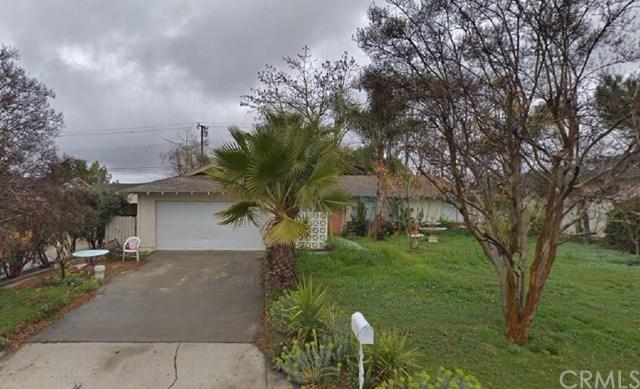 450 Myrtlewood Drive, Calimesa, CA 92320 (#SW19169108) :: RE/MAX Empire Properties