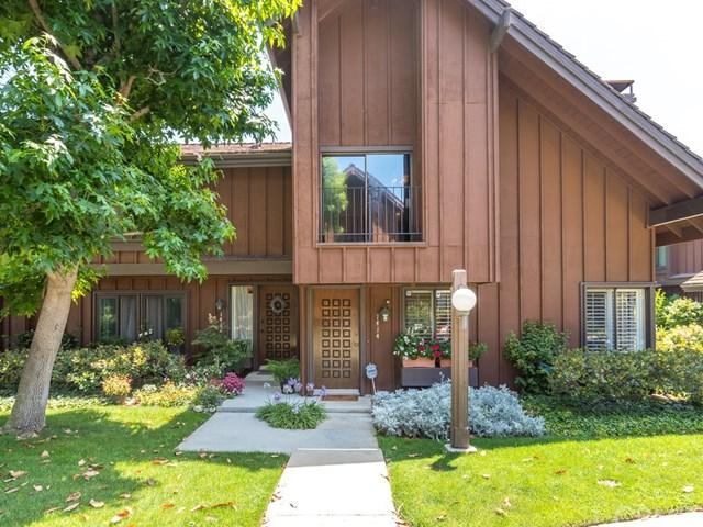 1414 Stonewood Court, San Pedro, CA 90732 (#SB19167665) :: Allison James Estates and Homes