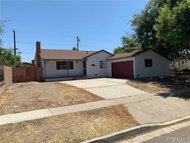 7499 Mcneil Way, Buena Park, CA 90620 (#PW19168206) :: Heller The Home Seller