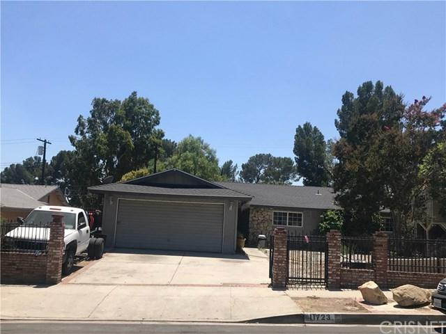 11723 Tripoli Avenue, Lakeview Terrace, CA 91342 (#SR19169292) :: The Brad Korb Real Estate Group