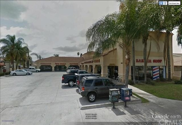 5032 Passons Boulevard, Pico Rivera, CA 90660 (#DW19169299) :: RE/MAX Empire Properties