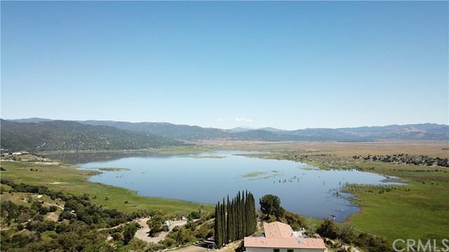 0 Bobcat, Santa Ysabel, CA 92070 (#SW19166750) :: J1 Realty Group