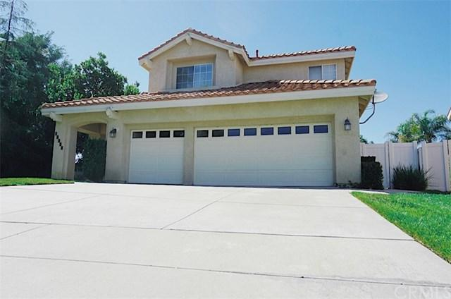 43003 Corte Fresca, Temecula, CA 92592 (#SW19169302) :: RE/MAX Empire Properties