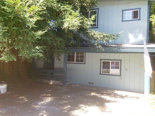 8175 Fremont Avenue, Outside Area (Inside Ca), CA 95005 (#ML81760827) :: Heller The Home Seller