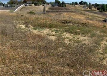 0 Baron Way, Paso Robles, CA 93446 (#NS19169315) :: Fred Sed Group