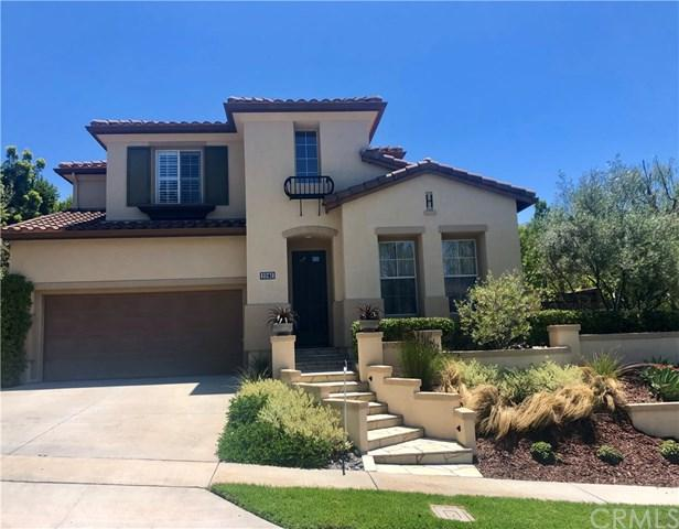 23162 Fairfield, Mission Viejo, CA 92692 (#OC19169288) :: The Marelly Group | Compass