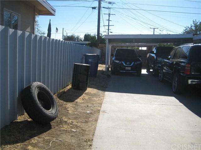38903 Rambler Avenue, Palmdale, CA 93550 (#SR19169329) :: Z Team OC Real Estate