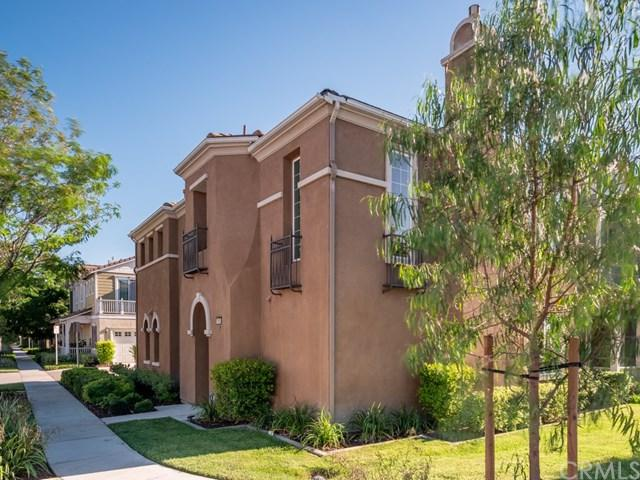 15908 Begonia Avenue, Chino, CA 91708 (#TR19169311) :: California Realty Experts