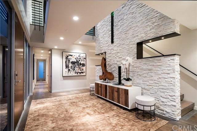 477 25th Street, Hermosa Beach, CA 90254 (#SB19169334) :: Powerhouse Real Estate
