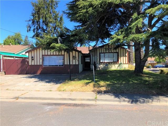 553 Jonathan Way, Union City, CA 94587 (#OC19168267) :: Heller The Home Seller