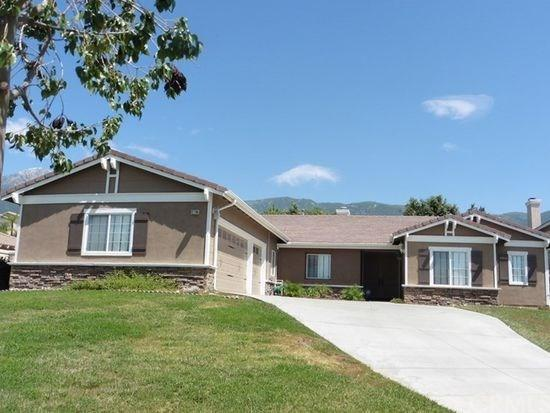 12736 N Overlook Drive, Rancho Cucamonga, CA 91739 (#CV19169339) :: RE/MAX Masters