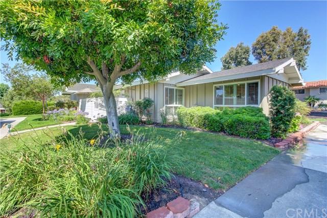 612 Avenida Sevilla C, Laguna Woods, CA 92637 (#OC19168722) :: Mainstreet Realtors®