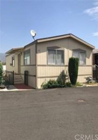 8239 Cottonwood Avenue #36, Fontana, CA 92335 (#IV19169346) :: Z Team OC Real Estate