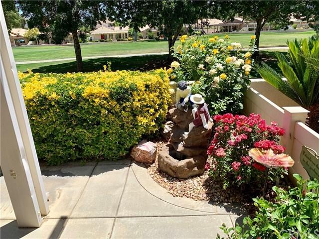 4941 Rolling Hills Avenue, Banning, CA 92220 (#EV19169236) :: DSCVR Properties - Keller Williams