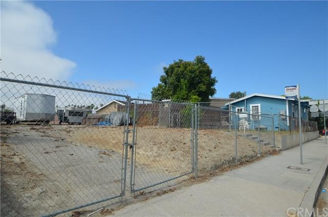 739 W Summerland Street, San Pedro, CA  (#SB19167920) :: Naylor Properties
