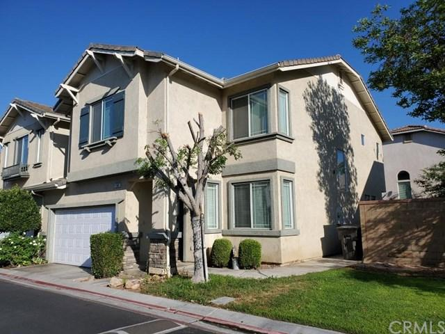 11503 Bridgecourt Drive, Riverside, CA 92505 (#DW19169369) :: The Miller Group