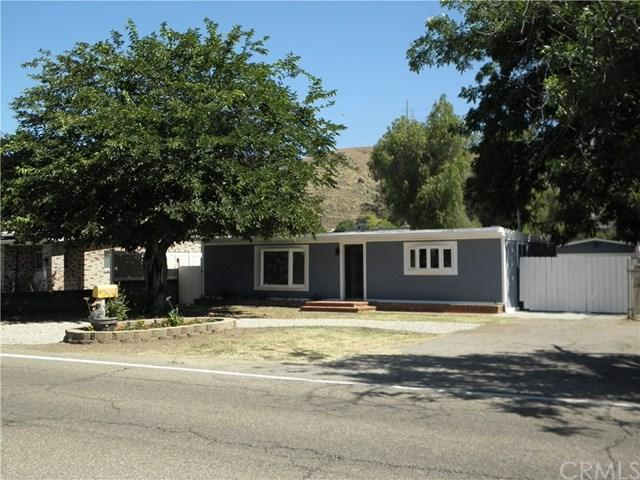Lakeside, CA 92040 :: Fred Sed Group