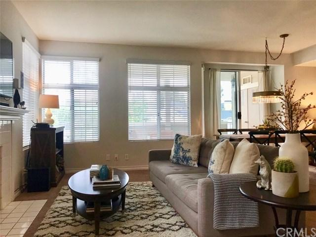 23412 Pacific Park Drive 23I, Aliso Viejo, CA 92656 (#MB19169373) :: Doherty Real Estate Group