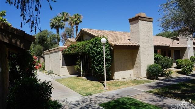 47395 Monroe Street #169, Indio, CA 92201 (#219019399DA) :: The Marelly Group | Compass