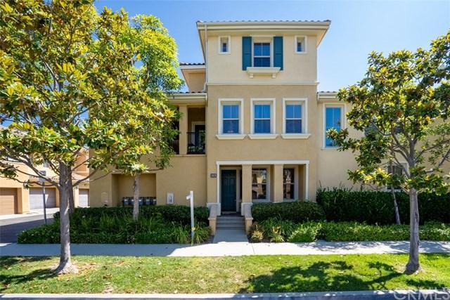113 Rinaldi, Irvine, CA 92620 (#PW19168849) :: Doherty Real Estate Group