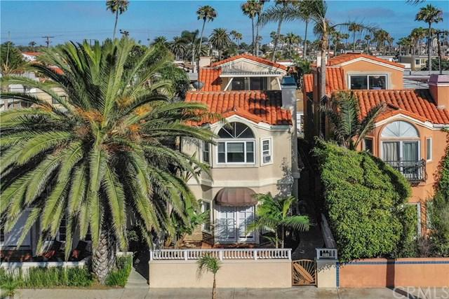 216 16th Street, Huntington Beach, CA 92648 (#OC19161631) :: Doherty Real Estate Group