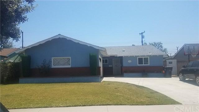 11416 Renville Street, Lakewood, CA 90715 (#RS19169407) :: DSCVR Properties - Keller Williams