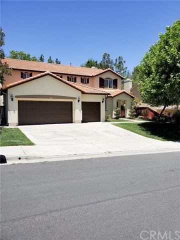33395 Fox Road, Temecula, CA 92592 (#SW19169408) :: Steele Canyon Realty