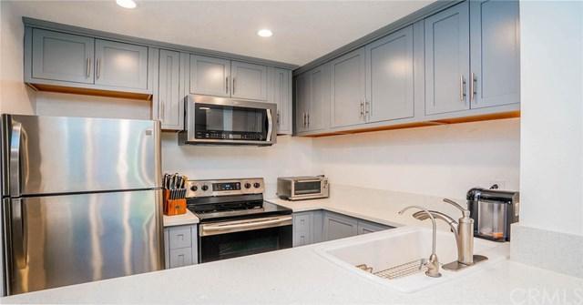7890 E Spring Street 14C, Long Beach, CA 90815 (#PW19167786) :: Z Team OC Real Estate